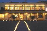 Residence Lido Chelo Image