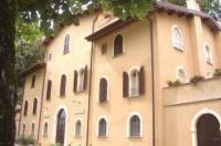La Locanda del Borgo Image