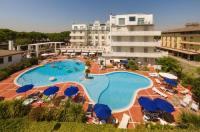 Hotel Ca' Di Valle Image