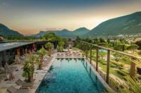 Hotel Therme Meran - Terme Merano Image