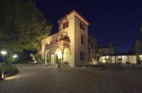 Villa dei Tigli 920 Liberty Resort Image
