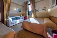 Hotel Privilege Image