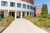 Hotel Leon d'Oro Image