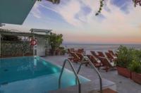Hotel Marina Riviera Image