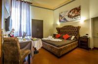 Hotel Delle Tele Image