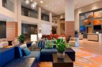 Anaheim Wyndham Resort Image