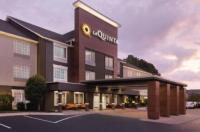 La Quinta Inn & Suites Cookeville Image