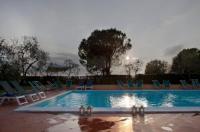 Villa Saulina Image