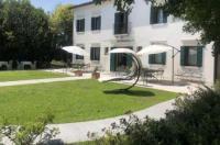 Relais Villa Selvatico Image