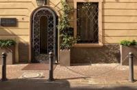 Hotel Porta San Mamolo Image