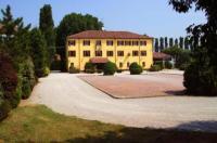 Hotel Antico Casale Image