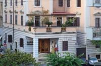 Hotel Alimandi Via Tunisi Image