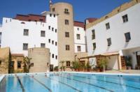Hotel Tre Torri Image