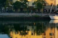 Hotel Alla città di Trieste Image