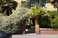 Antica Villa Graziella Image
