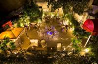 Best Western Plus Hotel Milton Roma Image