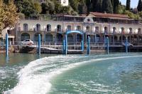 Hotel Lovere Resort & Spa Image