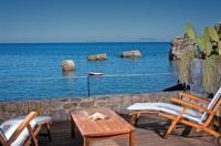 Hotel & Resort Capo La Gala Image