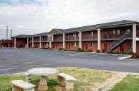 Luxbury Inn & Suites Image