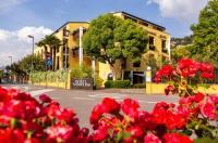 Hotel Santoni Image