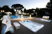 Park Hotel Villa Giustinian Image
