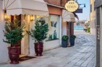 Hotel Nuovo Teson Image