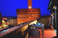 Relais Piazza Signoria Image