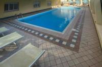 Hotel Artide Image