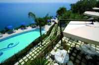 Hotel Raito Wellness & SPA Image