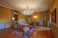 Park Hotel Villa Potenziani Image