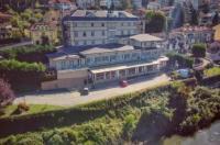 Best Quality Hotel La Darsena Image
