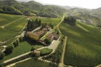 Albergo l'Ostelliere - Villa Sparina Resort Image