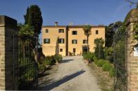 Hotel Borgo Casabianca Image