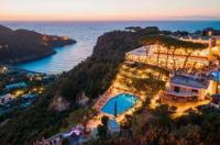 San Montano Resort & Spa Image