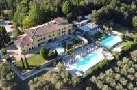 Hotel Villa La Palagina Image