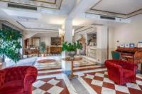 Hotel Villa San Pio Image
