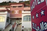 Hotel Zilema Image