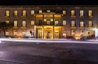 Mariano IV Palace Hotel Image