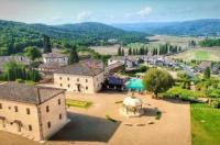 La Bagnaia Golf & Spa Resort Siena - Curio, A Collection by Hilton Image