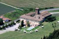 Borgo Sant'ippolito Country Hotel Image