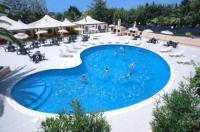 Hotel Califfo Image