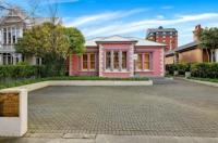 Classic Villa Image