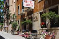 Hotel Guerrini Image