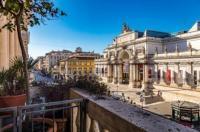 Hotel Giolli Nazionale Image