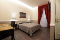 Hotel Giglio Dell'Opera Image