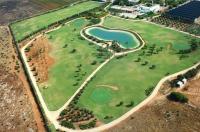 Disìo Resort Image