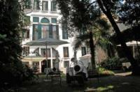 Hotel Palazzo Abadessa Image