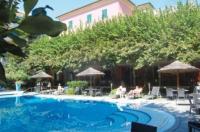 Hotel Clelia Image