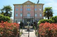 Park Hotel Villa Leon d'Oro Image