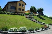 Ca' Villa Club Agriturismo Image